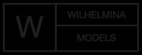 Wilhelmina Models - Miami