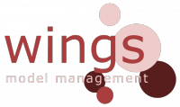 Wings Model Management - USA