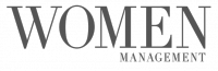 Women Management - Milan