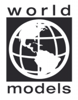 World Models - Miami