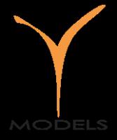 Y Models - Cape Town