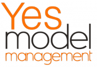 Yes Models Management - Poland