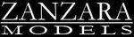 Zanzara Models - Poland
