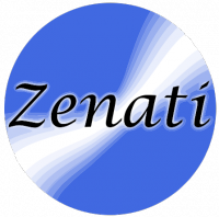 Zenati Group