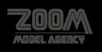Zoom Model Agency
