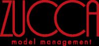 Zucca Model Agency
