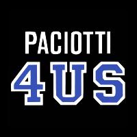 4US Cesare Paciotti
