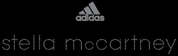 Adidas Stella Mccartney Logo Adidas by Stella Mccartney