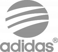 adidas Sport Style