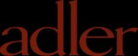 Adler Jewelry