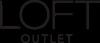 Ann Taylor LOFT Outlet