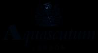 Aquascutum Golf