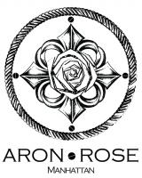 Aron Rose