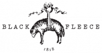 Black Fleece by Brooks Brothers