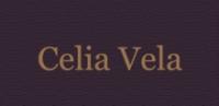 Celia Vela