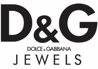 D&G Jewels