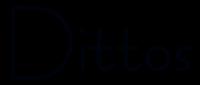 Dittos