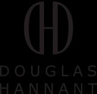 Douglas Hannant