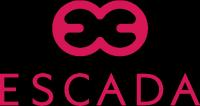 Escada AG