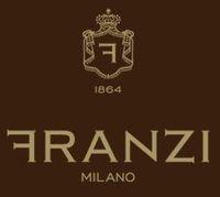 Franzi 1864