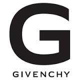 G Givenchy