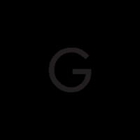 Gant Rugger Eyewear