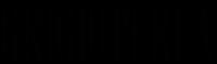 Grigioperla