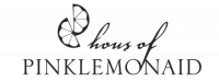 Haus of Pink Lemonaid