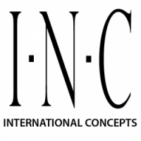 I-N-C International Concepts