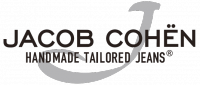 Jacob Cohën Premium Edition