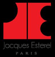 Jacques Esterel