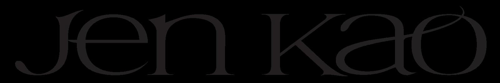 kao brand Brand new world written by kao kao (vo) 小金坂栄造 eizo koganezaka (gt) 大久保寛之 hiroyuki okubo (ba) 山下佳孝 yoshitaka yamashita (dr.