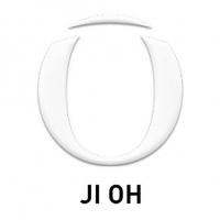 Ji Oh
