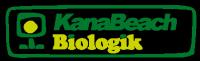 KanaBeach Biologik