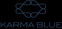 Karma Blue Jeans