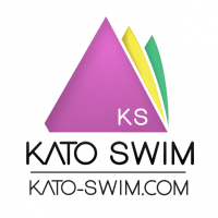 Kato Swim