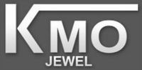 KMO Jewels