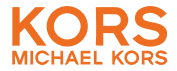 Kors Michael Kors