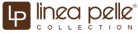 Linea Pelle Collection