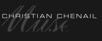 Muse per Christian Chenail