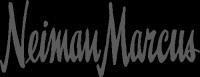Neiman Marcus (RETAILER)