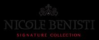 Nicole Benisti Signature