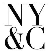 NY Swim Collection