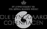 Ole Lynggaard Copenhagen
