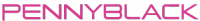 Pennyblack Pink Label