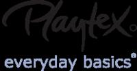 Playtex Daily Elegance