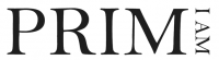 Prim I Am