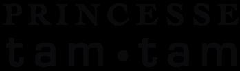 brands of christmas break in l 39 officiel france with barbara palvin wearing miu miu paul et joe. Black Bedroom Furniture Sets. Home Design Ideas