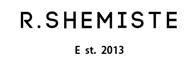R. Shemiste