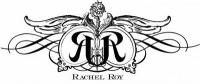 Rachel Roy New York